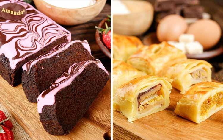 toko-kue-terbaik-dan-terenak-di-bandung-Amanda-Brownies