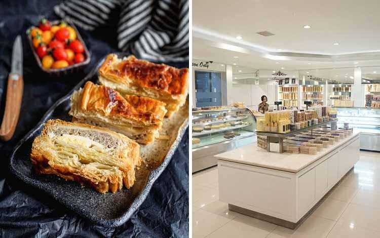 toko-kue-terbaik-dan-terenak-di-bandung-Bawean-Sweetheart-Bakery-dan-Resto