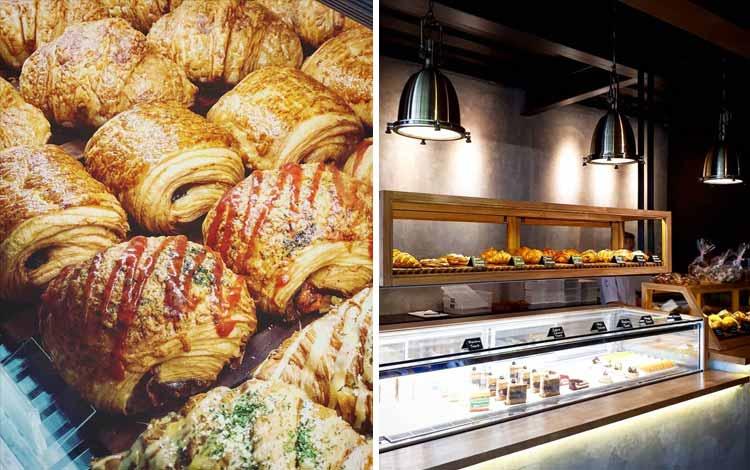 toko-kue-terbaik-dan-terenak-di-bandung-Bellamie-Boulangerie