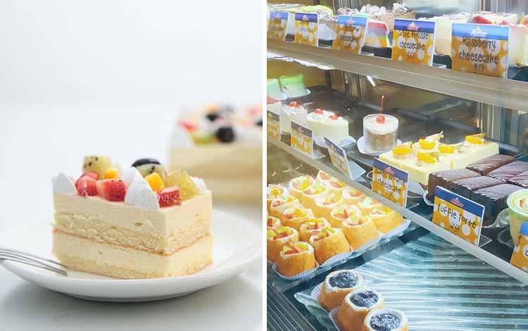 toko-kue-terbaik-dan-terenak-di-bandung-Cizz-Cheesecake-and-Friends