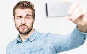 Ciri-ciri Orang Dengan Kepribadian Narsis - Penyebab Dari Kepribadian Narsis