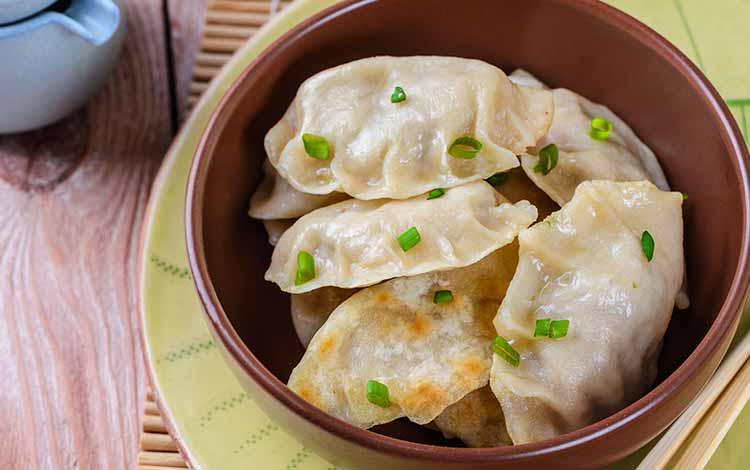 Daftar Makanan Khas China Terlezat Yang Harus Kamu Cicipi Blog Unik