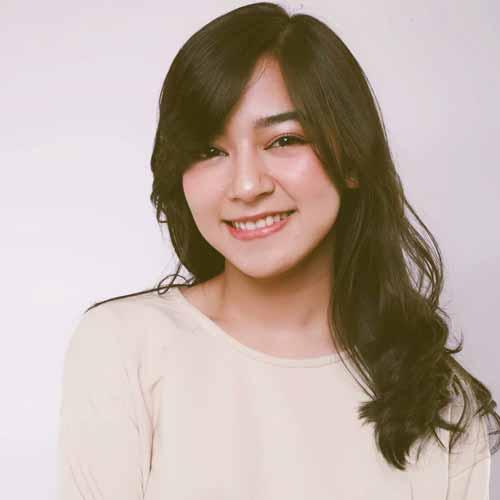 Daftar Member JKT48 Yang Terbaru - Cindy JKT48