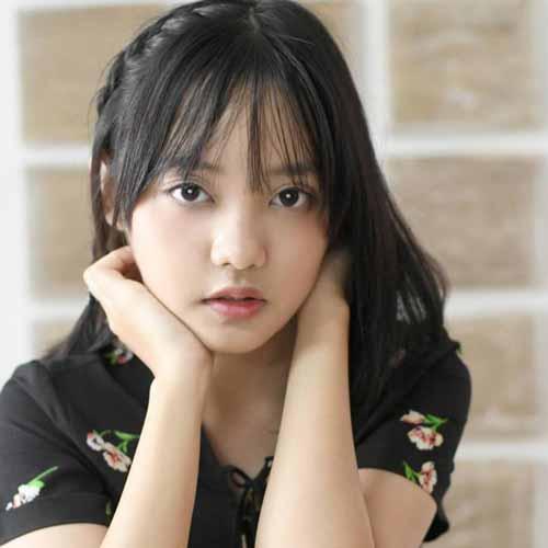 Daftar Member JKT48 Yang Terbaru - Lala JKT48