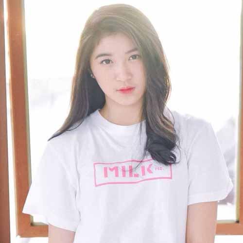 Daftar Member JKT48 Yang Terbaru - Shani JKT48