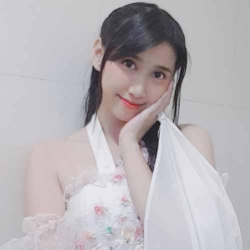 Daftar Member JKT48 Yang Terbaru - Tasya JKT48