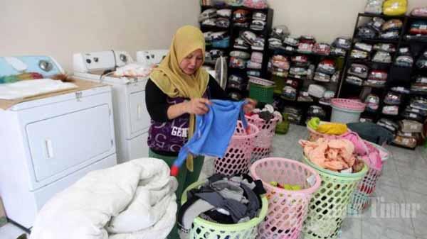 Inspirasi-Bisnis-Yang-Menjanjikan-Keuntungan-Besar-Dengan-Modal-Yang-Kecil-Bisnis-jasa-laundry