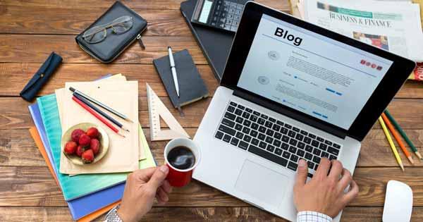 Inspirasi-Bisnis-Yang-Menjanjikan-Keuntungan-Besar-Dengan-Modal-Yang-Kecil-Membuat-blog