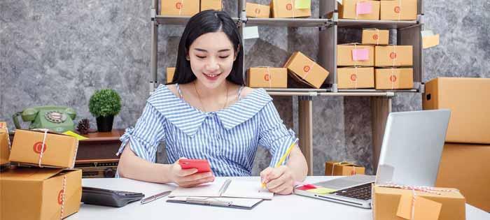 Inspirasi-Bisnis-Yang-Menjanjikan-Keuntungan-Besar-Dengan-Modal-Yang-Kecil-Membuka-online-shop