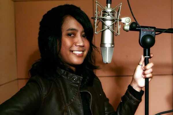 Pencipta-Lagu-Indonesia-Yang-Karyanya-Sering-Menjadi-Hits-Dewiq