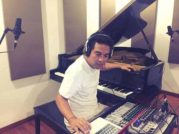 Pencipta-Lagu-Indonesia-Yang-Karyanya-Sering-Menjadi-Hits-Indra-Lesmana