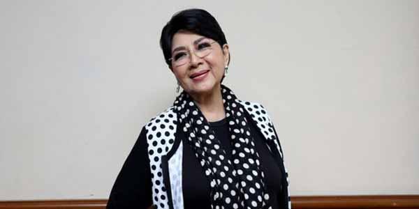 Pencipta-Lagu-Indonesia-Yang-Karyanya-Sering-Menjadi-Hits-Titiek-Puspa