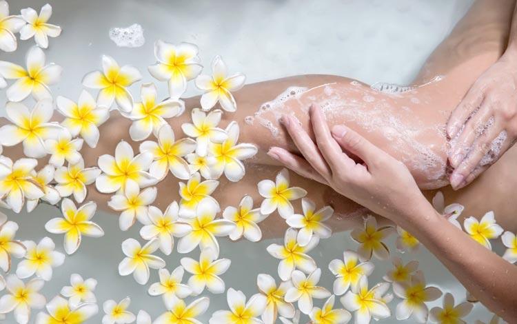 Rekomendasi Sabun Cair Yang Bagus Untuk Kesehatan Kulit Yang Bisa Di Beli Di Supermarket