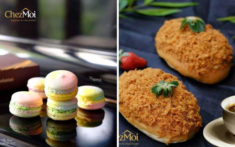 Rekomendasi-Toko-Kue-Terbaik-Di-Jogja-Chez-Moi-Patissier
