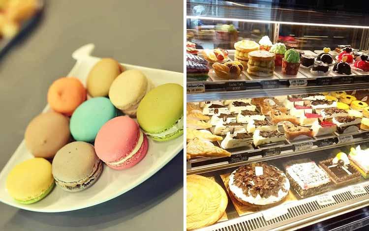 Rekomendasi-Toko-Kue-Terbaik-Di-Jogja-Cinema-Bakery