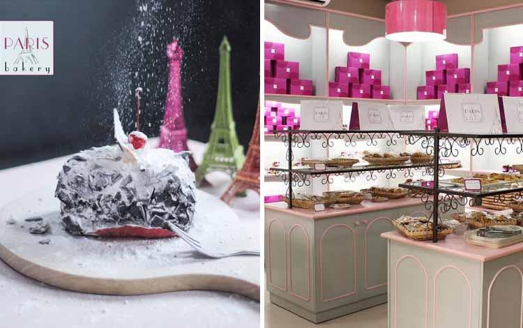 Rekomendasi-Toko-Kue-Terbaik-Di-Jogja-Paris-Bakery