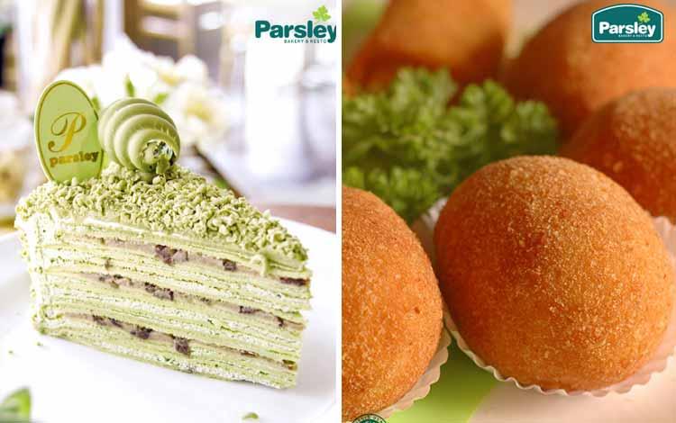 Rekomendasi-Toko-Kue-Terbaik-Di-Jogja-Parsley-Bakery