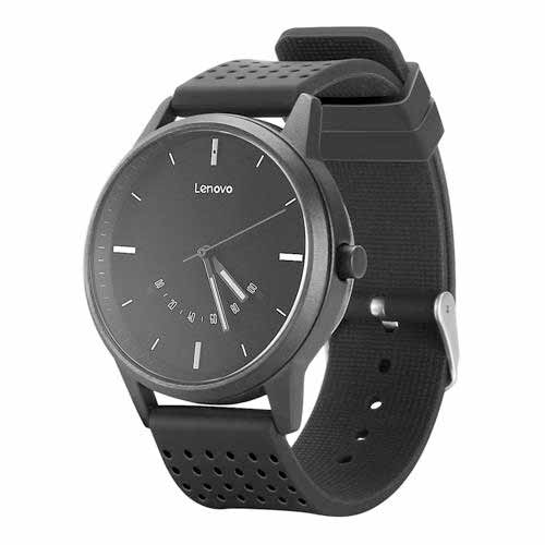 Smartwatch Murah Dengan Kualitas Terbaik - Lenovo Smart Watch 9