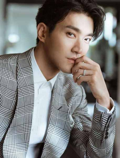 Sosok-Artis-Korea-Yang-Diimpikan-Menjadi-Pacar-Para-Wanita-Siwon-Super-Junior