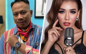 Artis Indonesia Paling Kontroversial