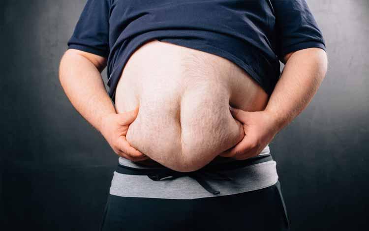 Berbagai-Hal-Yang-Dapat-Mengganggu-Kesuburan-Kaum-Pria-Obesitas
