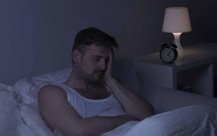 Berbagai-Hal-Yang-Dapat-Mengganggu-Kesuburan-Kaum-Pria-kurang-tidur