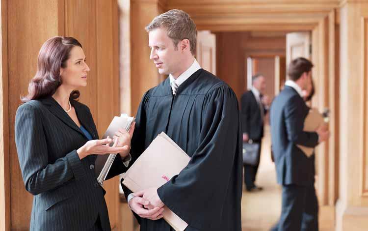 Deretan-Pekerjaan-Yang-Sangat-Rawan-Untuk-Selingkuh-Bidang-hukum-seperti-pengacara-sekertaris-hakim-dan-jaksa