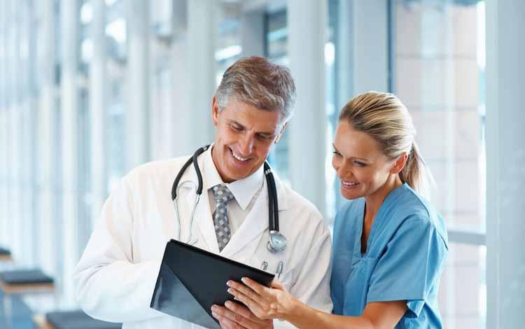 Deretan-Pekerjaan-Yang-Sangat-Rawan-Untuk-Selingkuh-Kesehataan-seperti-dokter-dan-perawat