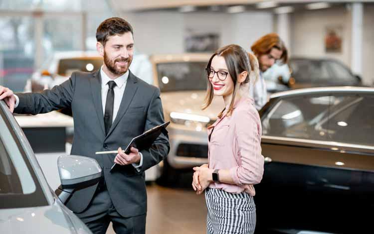 Deretan-Pekerjaan-Yang-Sangat-Rawan-Untuk-Selingkuh-Pekerjaan-di-industri-perdagangan-dan-komunikasi-seperti-salesman
