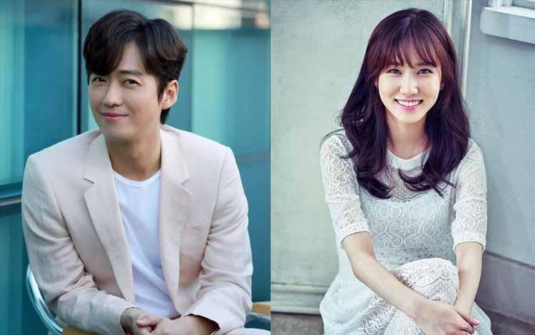 Drama Korea Yang Tayang Bulan November 2019 - Stove League