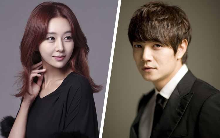 Drama Korea Yang Tayang Bulan November 2019 - Wanna Taste