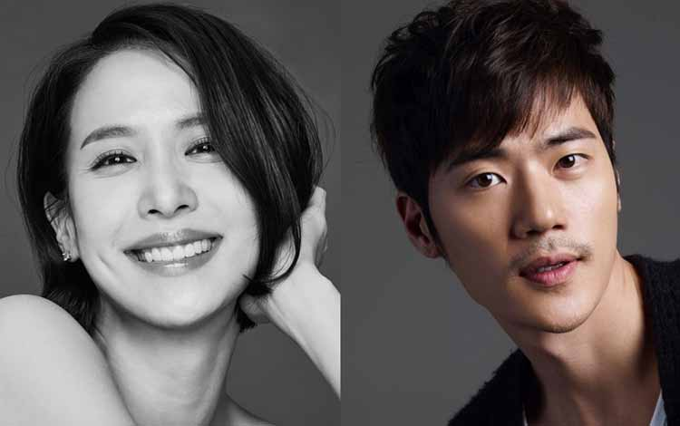 Drama Korea Yang Tayang Bulan November 2019 - Woman of 9.9 Billion