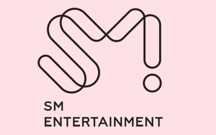Fakta Menarik Seputar SuperM - Grup Bentukan SM Entertainment