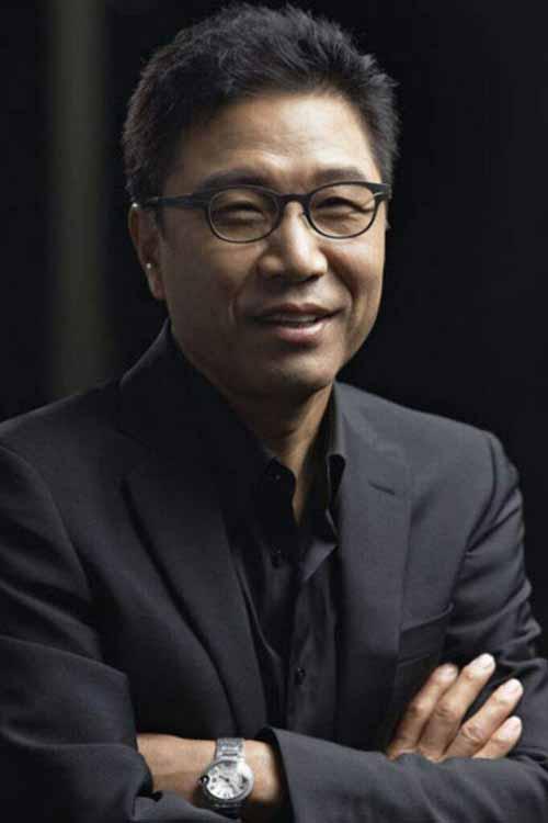 Fakta Menarik Seputar SuperM - Lee Soo Man sebagai produsernya