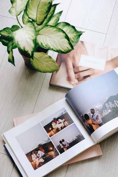 Ide-Kado-Pernikahan-Terbaik-Dan-Berkesan-Bagi-Pasangan-Suami-Istri-Album-foto