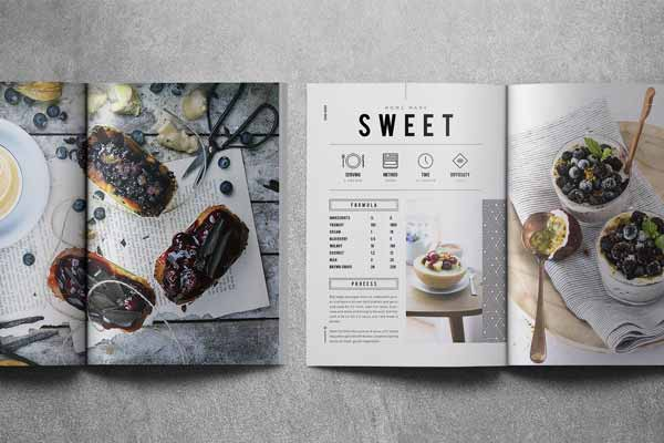 Ide-Kado-Pernikahan-Terbaik-Dan-Berkesan-Bagi-Pasangan-Suami-Istri-Buku-resep-masakan