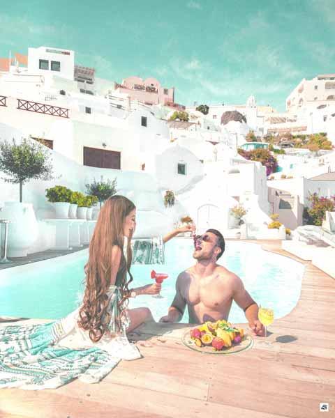 Ide-Kado-Pernikahan-Terbaik-Dan-Berkesan-Bagi-Pasangan-Suami-Istri-Paket-honeymoon