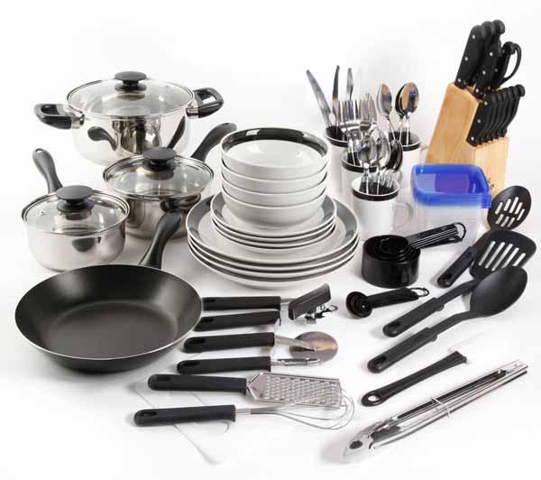 Ide-Kado-Pernikahan-Terbaik-Dan-Berkesan-Bagi-Pasangan-Suami-Istri-Peralatan-memasak