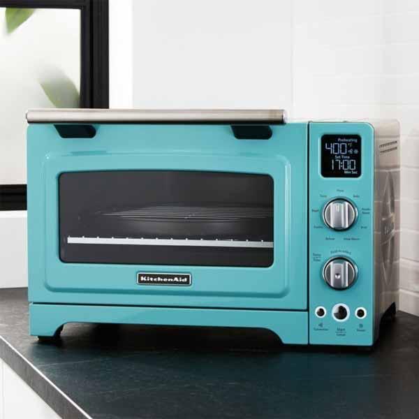 Ide-Kado-Pernikahan-Terbaik-Dan-Berkesan-Bagi-Pasangan-Suami-Istri-Produk-elektronik-pelengkap-peralatan-dapur