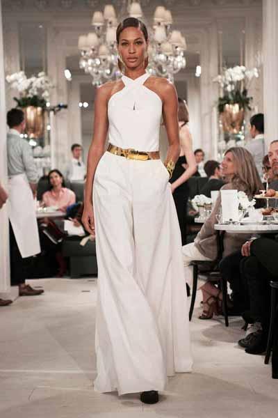 Inspirasi Model dan Style Gaun Pesta Terbaru yang Bisa Kamu Tiru