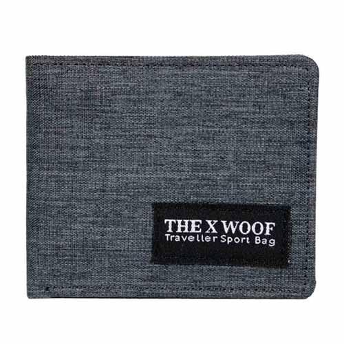 Merk Dompet Pria Yang Bagus Dengan Harga Terjangkau - The X Woof