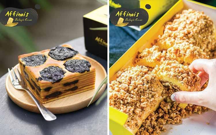 Toko-kue-terbaik-di-Medan-Affinois