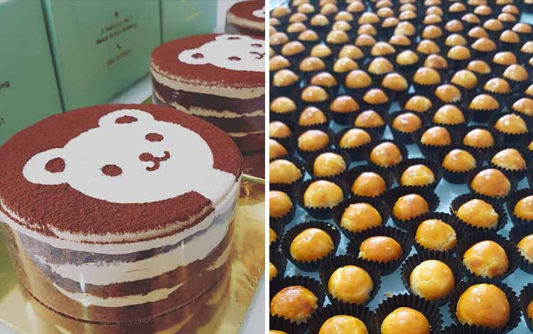 Toko-kue-terbaik-di-Medan-Aroma-Bakery-Cake-Shop