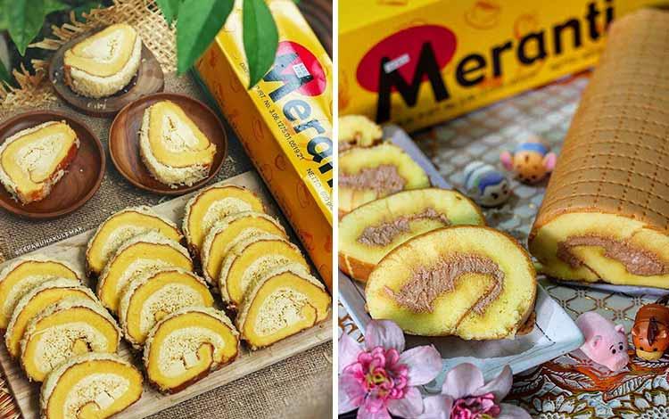 Toko-kue-terbaik-di-Medan-Bolu-Meranti