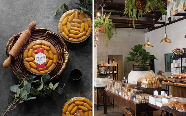 Toko-kue-terbaik-di-Medan-Jawara-Roti