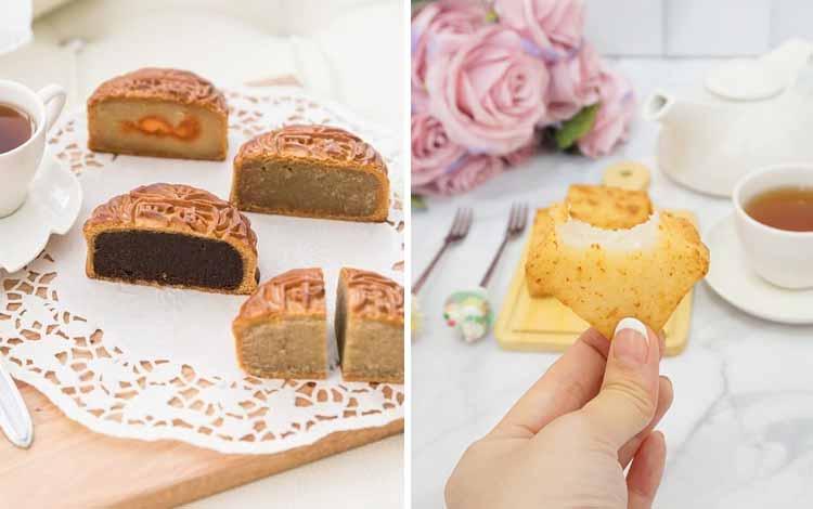 Toko-kue-terbaik-di-Medan-Madam-Lee