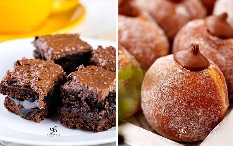 Toko-kue-terbaik-di-Medan-Ninety-Six-Bakery