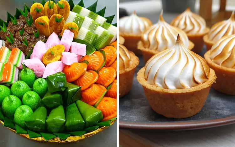 Toko-kue-terbaik-di-Medan-Phin-Phin