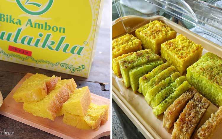 Toko-kue-terbaik-di-Medan-Zulaikha-Bika-Ambon