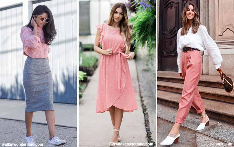 Warna-Baju-Wanita-Yang-Terlihat-Seksi-Dimata-Pria-pink